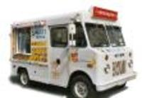Ice_cream_truck_1